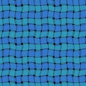 Woven_ribbon-blue_shop_thumb