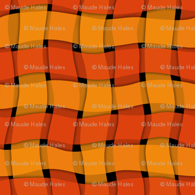 woven_ribbon-orange
