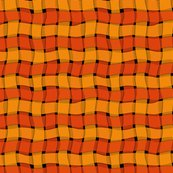 Woven_ribbon-orange_shop_thumb
