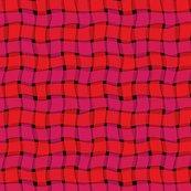 Woven_ribbon-red_shop_thumb