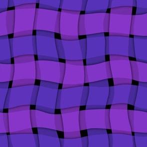 woven_ribbon-violet
