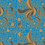 Rrabstract_swirls_and_shapes_most_recent_shop_thumb