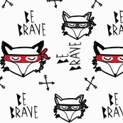 Rlarge_fox_pattern_shop_thumb
