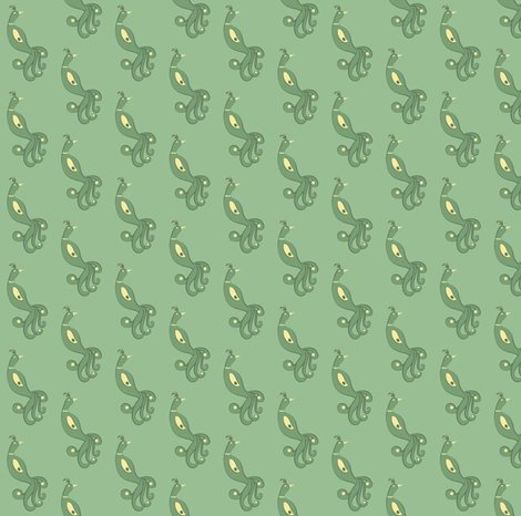 Rrrrrrrgreenfirebird_tile_spoonflower.ai_shop_preview