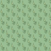 Rrrrrrrgreenfirebird_tile_spoonflower.ai_shop_thumb