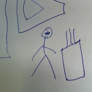 kiddo doodle
