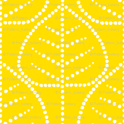 Leaf (yellow)