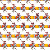 Rraustralian_animals_textile.pdf_shop_thumb