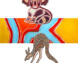 Rraustralian_animals_textile.pdf_thumb