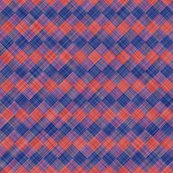 Rchevron-plaidchecker-bluered_shop_thumb