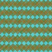 Rchevron-plaidchecker-brownturquoise_shop_thumb