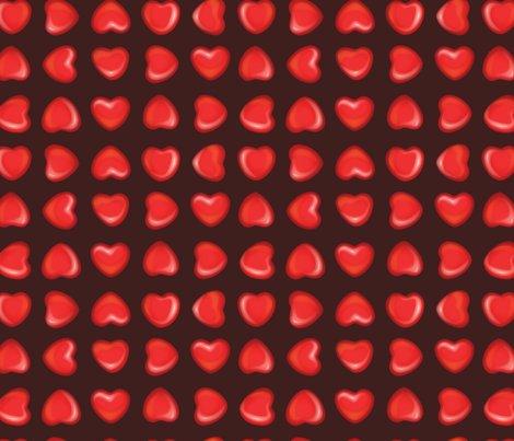 Cinnamon_hearts_shop_preview