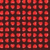 Cinnamon_hearts_shop_thumb