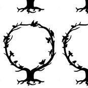 Scrollart_tree_shop_thumb