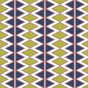 Matisse_spoon-ed