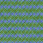 Rchevron-plaidchecker-greenblue_shop_thumb