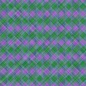 Rchevron-plaidchecker-lavendergreen_shop_thumb