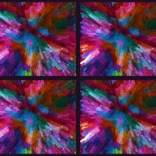 Rrrrrainbow_explosion_sized_for_4_fat_quarters_to_one_yard_shop_thumb