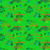 Rlove_letters_flowery_inverse_shop_thumb