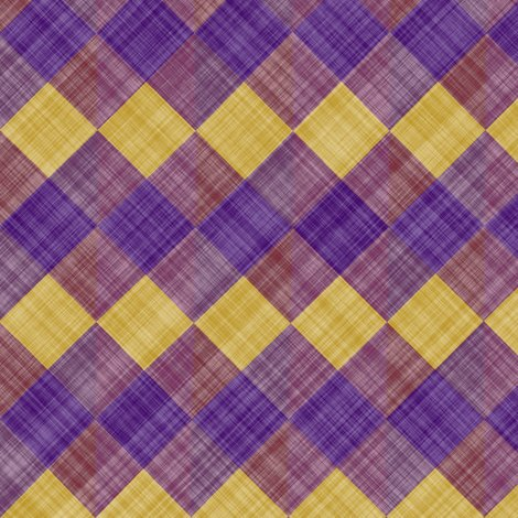 Rchevron-plaidchecker-purpleyellow_shop_preview