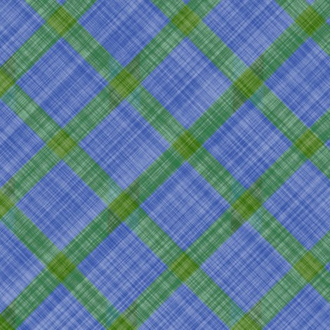 Rchevron-plaid-greenblue_shop_preview