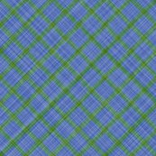 Rchevron-plaid-greenblue_shop_thumb