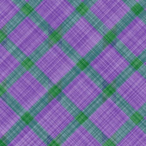 Rchevron-plaid-lavendergreen_shop_preview