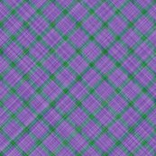 Rchevron-plaid-lavendergreen_shop_thumb