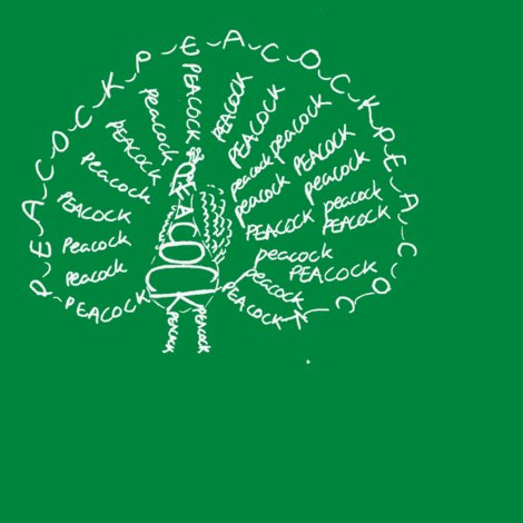 Rrpeacock_calligram_001_shop_preview