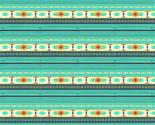 Rnavajo_print_fabric_thumb