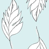Rrrrfeathers_lightblue.ai_shop_thumb