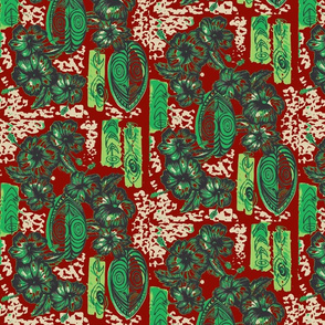 fabric_design_drawings_001-ch-ch-ch-ch-ch