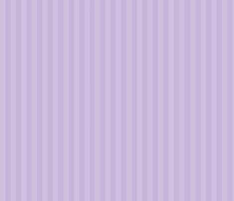 Rice-cream-stripes-lavender_shop_preview