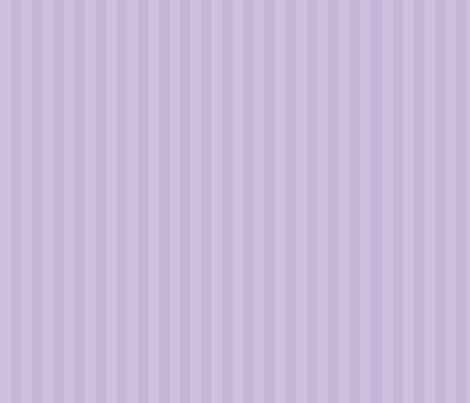 Ice Cream Dream - Lavender Stripes fabric by frostedfleurdelis on Spoonflower - custom fabric