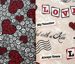 Rlove_letters_layout_2_comment_256060_preview