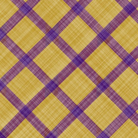 Rchevron-plaid-purpleyellow_shop_preview