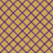 Rchevron-plaid-purpleyellow_shop_thumb