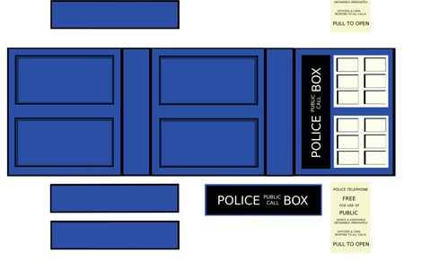 Tardis_bag_shop_preview