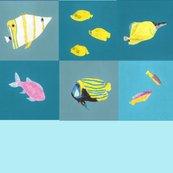 Rfish_quilt_final_shop_thumb