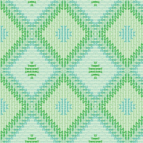 Warps-and-Wefts-Blue-Pale-Green