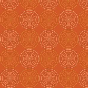 Vertigo-Orange-Mustard