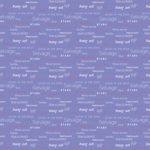 Favorite-Things-Mauve-Periwinkle
