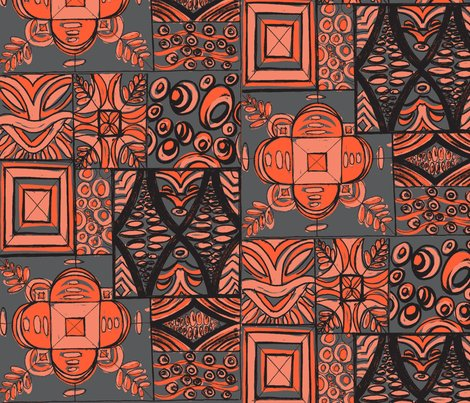 Rrrrmo_fabrics_001_shop_preview