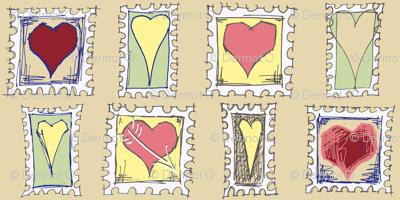 Cupids_Arrow_Cream