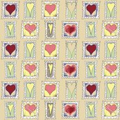 Cupids_arrow_cream_shop_thumb