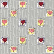 Rrrcupids_arrow_3_hearts_shop_thumb