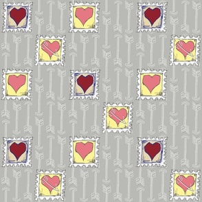 Cupids_Arrow_3_hearts