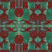 Rrrrrrmo_fabrics_003_shop_thumb