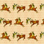 Rrorangehorse_shop_thumb