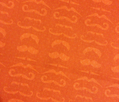 Rmustache_orange_comment_265295_thumb
